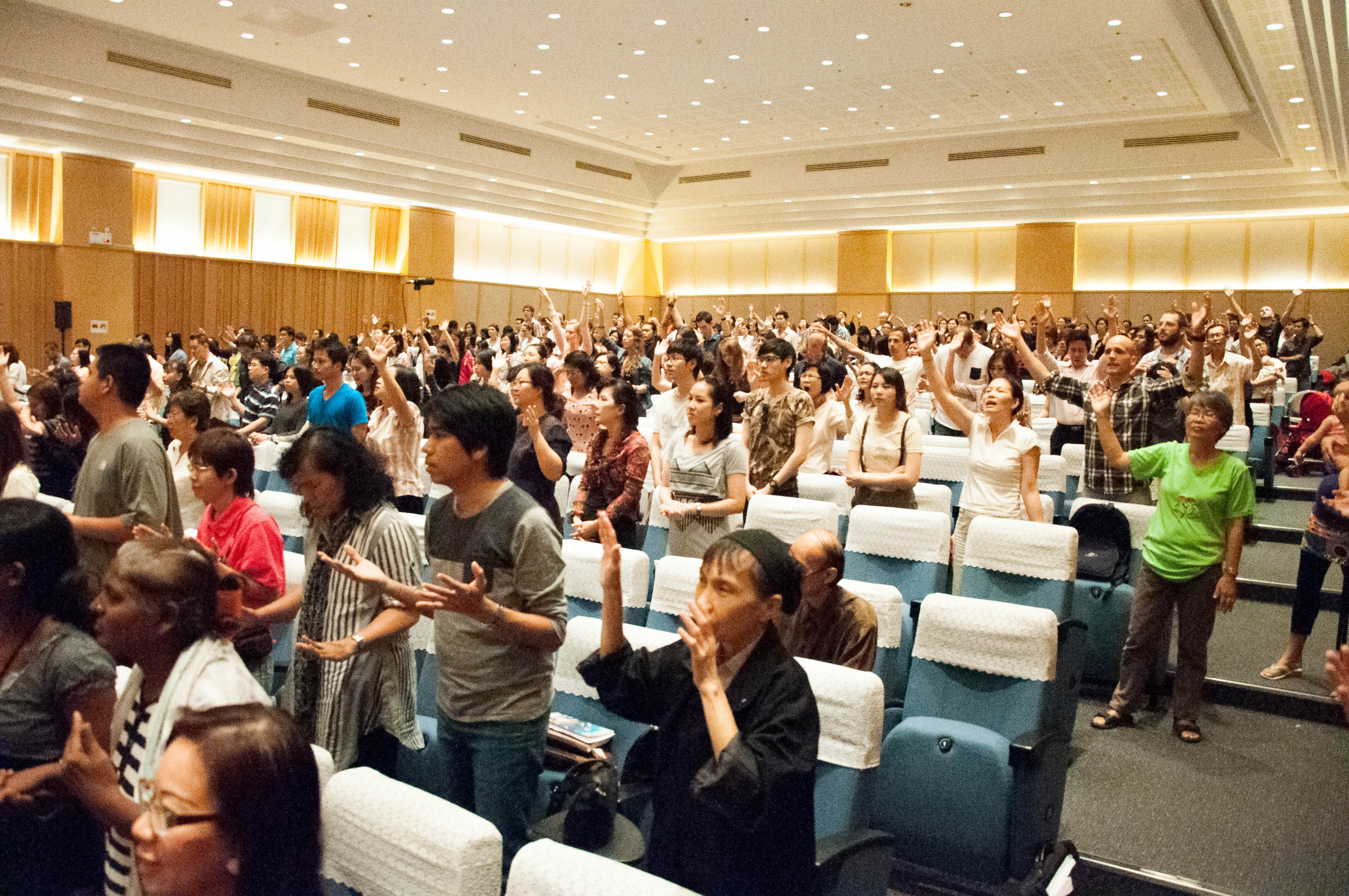 bangkok-thailand-ministry-october-2013-23