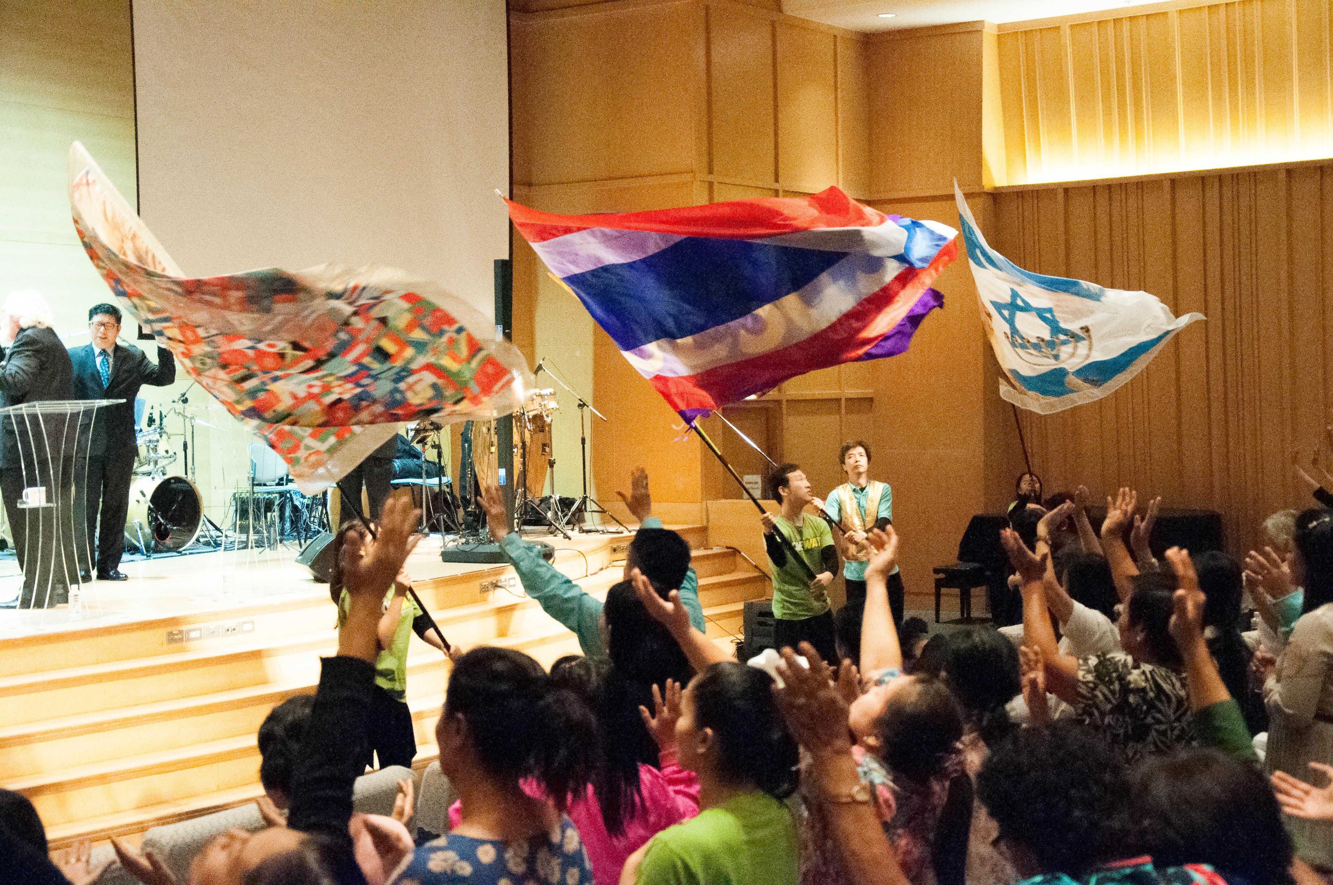 bangkok-thailand-ministry-october-2013-24