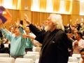 bangkok-thailand-ministry-october-2013-10
