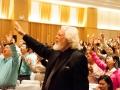 bangkok-thailand-ministry-october-2013-11