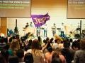 bangkok-thailand-ministry-october-2013-13